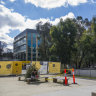 Canberra property owners sitting pretty on stage two light rail route