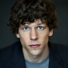 'Like acting out my childhood': Jesse Eisenberg's new favourite role