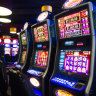 Financial planner stole to play pokies