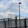 Tough bail laws come at a cost to the innocent