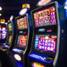 Essendon vow to reduce reliance on pokies