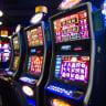 Essendon vow to reduce reliance on pokies