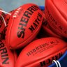 Five VFL players punished for gambling breaches