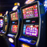 Bombers pokies decision a 'difficult' call for Melton Council