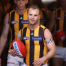 AFL crowds in doubt, fixture set to change