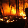 ABC staff fear bushfire funding boost won't be enough