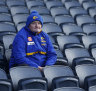 Round 17 takes shape, AFL pushes for bigger crowds