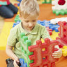 Failing to meet the standards: the worst-performing childcare centres