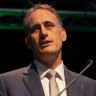 Wesfarmers, Coles bosses throw support behind immigration