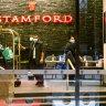 No individual to blame for hotel quarantine debacle says former health deputy