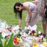 Horrific murder of family provokes strong reaction from readers