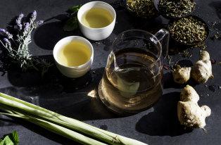 T2 helped kickstart the tea revolution in Australia.