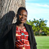 Model citizen set to become Australia's first South Sudanese MP