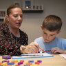'Confused and confusing': Maths experts say curriculum is faddish and shallow