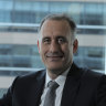 Wesfarmers to forge ahead with billion-dollar lithium mine