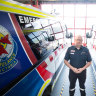 Ambulance Victoria chiefs say abusers, bullies will be weeded out