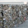State's recycling system is being 'abused by a bottom feeder'
