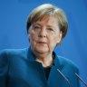 Merkel in quarantine after doctor tests positive for coronavirus