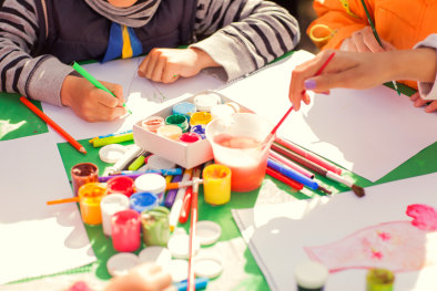Childcare providers Goodstart and KU warn there could be an exodus of children if fees are reintroduced.
