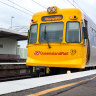 Fault affects entire Brisbane rail network for hours
