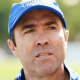 North Melbourne coach Brad Scott has defended his club's list moves.
