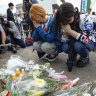 Shocking acts of violence shine a light on Japan's million recluses
