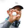 Tiger, McIlroy and Thomas grouped together at PGA Championship