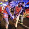 'An Islamic State fighter': Trial of 20 men accused in 2015 Paris terror attacks begins