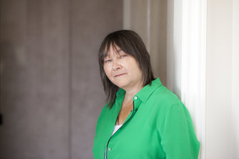It will be fascinating to see how Ali Smith's four novels are read in the future.