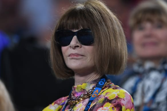 'Backward in all senses': Wintour lashes out at Scott Morrison, Margaret Court