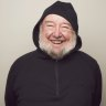 Thomas Keneally: 'If my wife didn't sort me out, I wouldn't be the bloke I am now'
