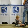 Here's who wants to run south-east Queensland councils