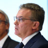 Should Canberra believe the FFA and its empty A-League promise?
