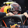 Red Bull's Verstappen furious over F1 engine