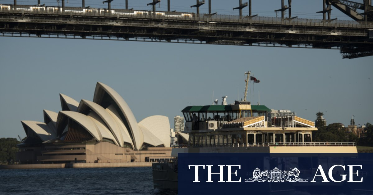 States expected to be ultra-cautious as they open up to Victorians