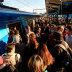 Train drivers are threatening to boycott Frankston, Dandenong and Pakenham services next week.