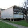 Queensland state schools spend $4 million for demountable buildings