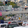 Neuroscience used to reprogram Queensland drivers