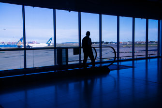 Sydney Airport was a unique asset that could prove attractive to rival bidders, despite the challenges in aviation, analysts said.