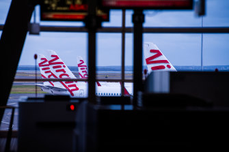 IFM Investors has lobbed a $22.8 billion takeover bid Sydney Airport and is eyeing the opportunity to invest in US airports.