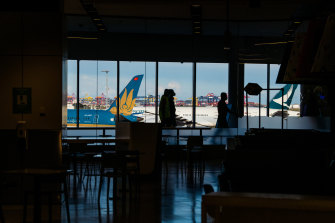 Speculation of the potential for rival bids for Sydney Airport pushed up its shares on Thursday.