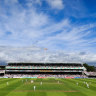 $124 million lifeline given to English cricket