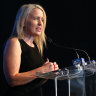 Queensland chips in $11m for 2023 Women's World Cup bid