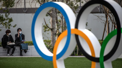 Britain to follow Australia, Canada on Olympic Games