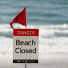 Beaches, cafes, schools: Experts weigh up when to loosen restrictions on social life