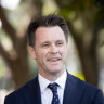 Chris Minns to launch NSW Labor leadership bid early next week