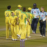 'No leniency': Australians set to quarantine ahead of IPL