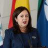 Queensland's Games bid gets tourism tick
