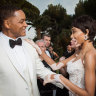 Will Smith had to recover from being a people-pleaser. You can, too