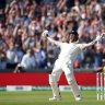 Headingley hero Stokes to miss Ashes as England prepare to name squad